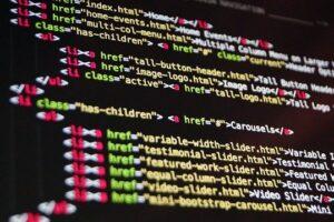 Aide au codage : 10 raisons qui prouvent qu'apprendre à coder changera votre vie