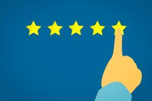 E reputation : 7 conseils d'expert pour protéger votre réputation en ligne