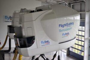 Simulateur de vol : 5 bonnes raisons d'utiliser un simulateur de vol