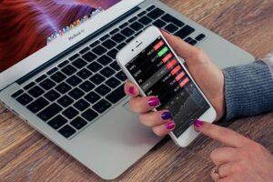 Créer une application : Comment développer une application Android ? 5 choses à savoir avant de commencer