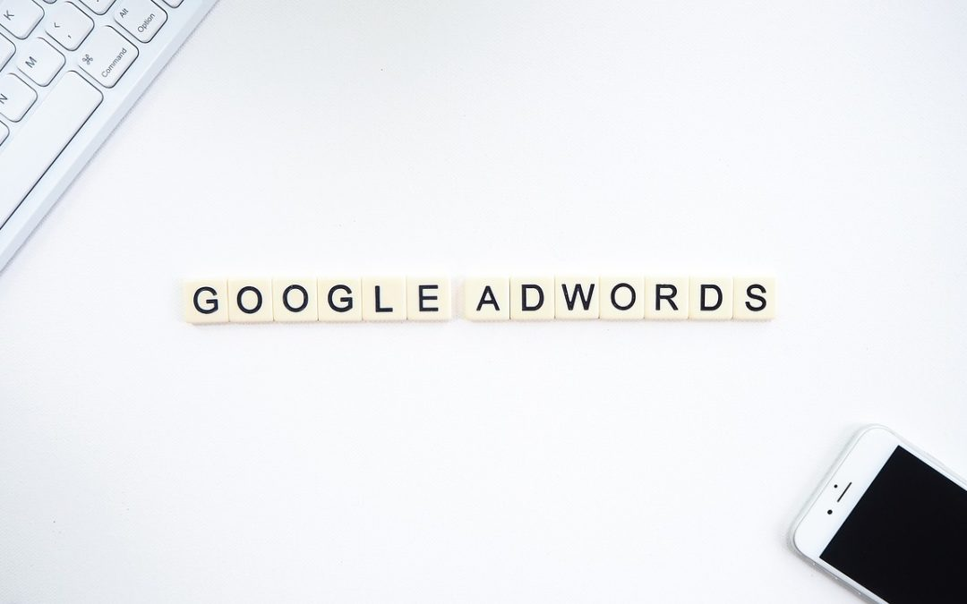 Adwords : Quelques astuces dans l'utilisation d'Adwords