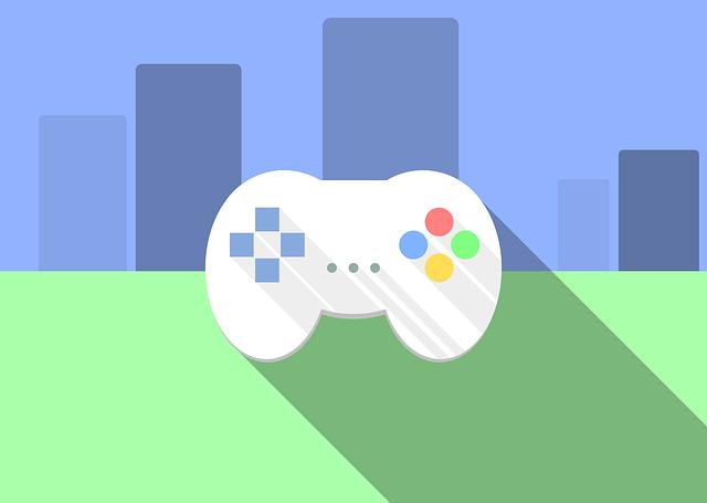 Stadia : Tout ce que vous devez savoir sur Google Stadia