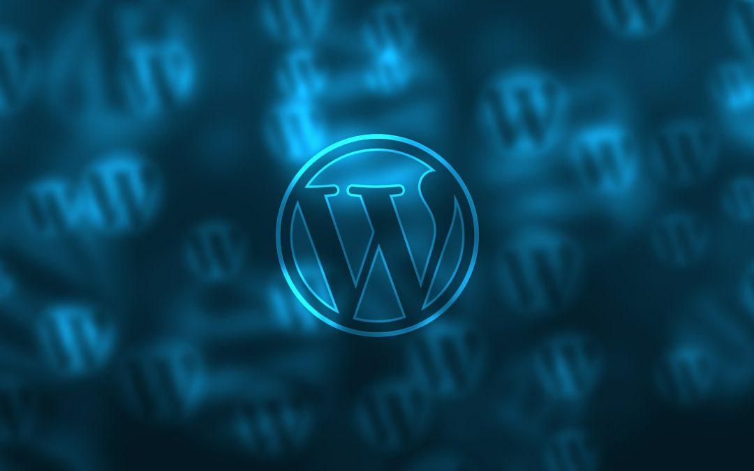 Elementor : Est-ce la meilleure extension pour WordPress ?