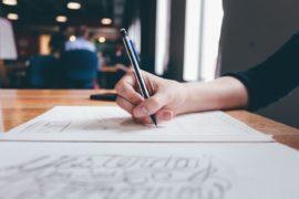 La certification Voltaire, un atout professionnel sur le CV