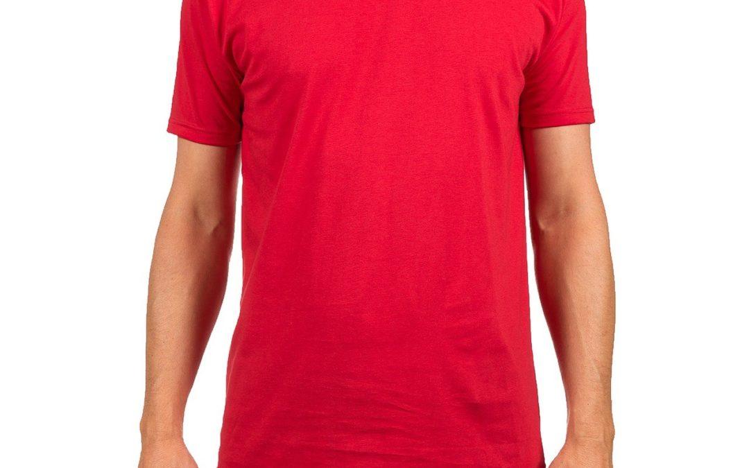 Tshirt percko
