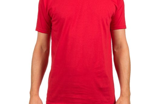 Percko, que valent ces tee-shirts contre mal de dos ?