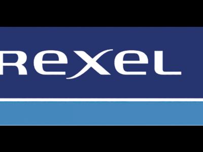 Rexel : un partenaire idéal pour le développement durable