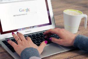 Seolius : votre campus pour des formations en webmarketing et en SEO