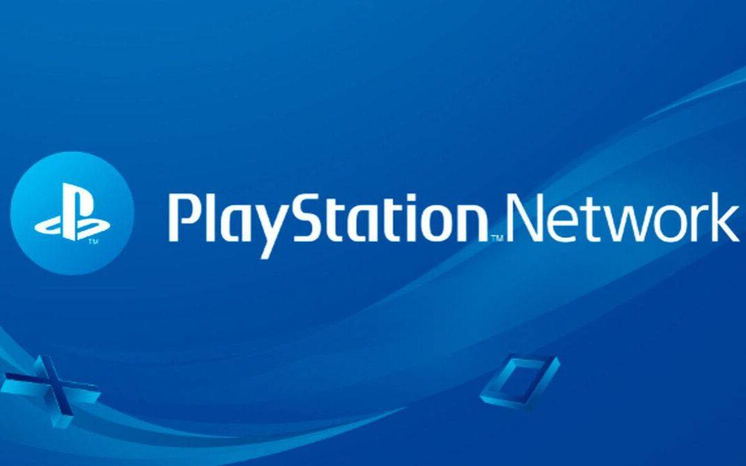 Playstation Network : le rendez-vous des gamers en ligne
