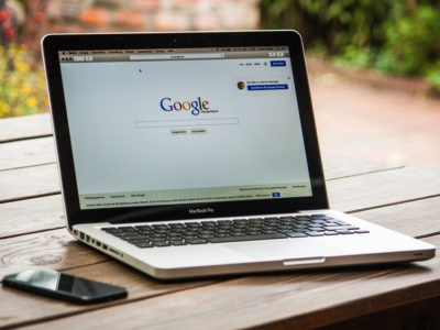 Google business : Boostez votre entreprise
