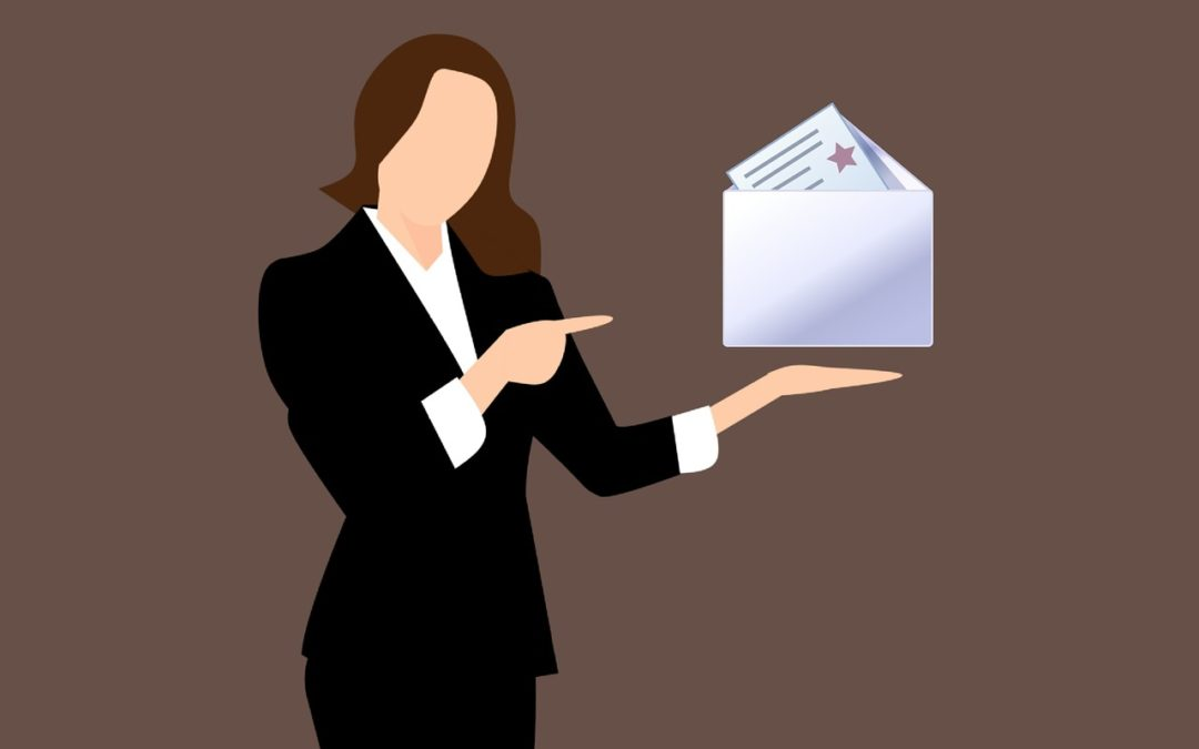 Messagerie Outlook : Comparaison avec Gmail