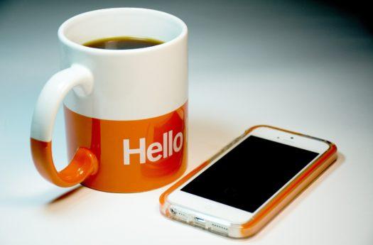 Orange : Opérateur de réseau mobile, et bien plus