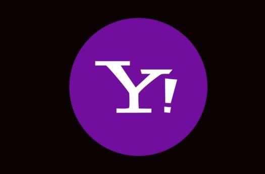 Yahoo mail : une expérience utilisateur plus intuitive