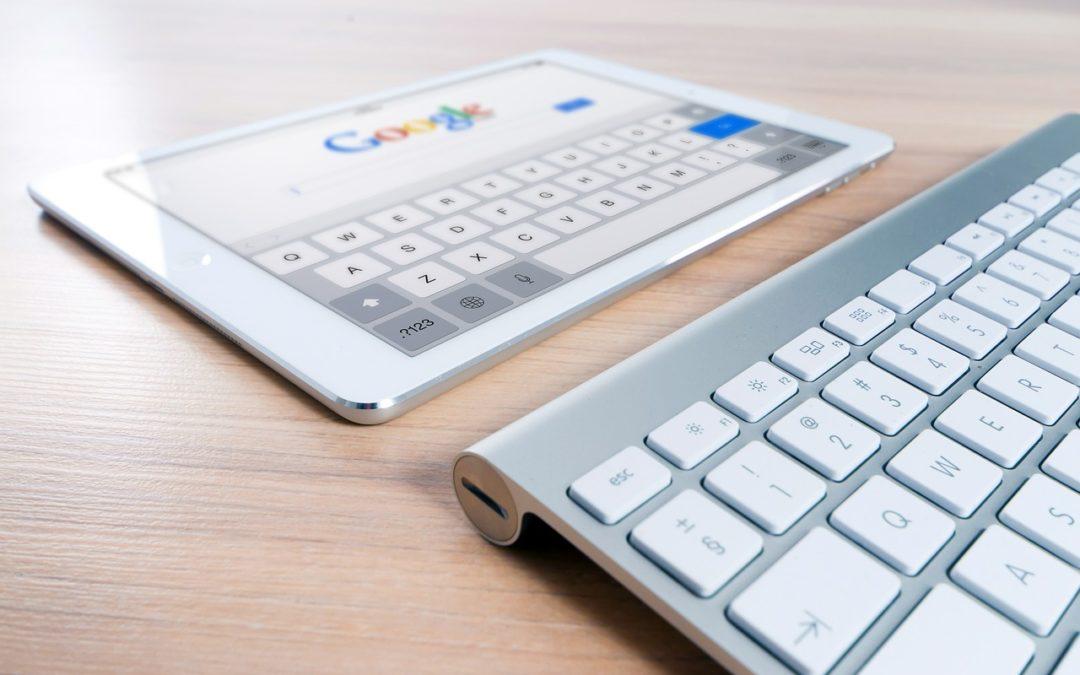 Adblock Chrome : Quels sont les meilleurs bloqueurs de pubs pour Chrome ?