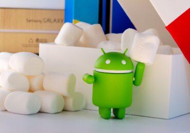 Emulateur android : Créez votre propre émulateur Android grâce à notre guide