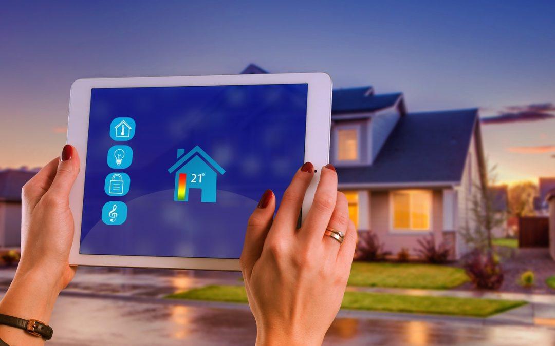 Jeedom Raspberry : Les 11 meilleures options la maison