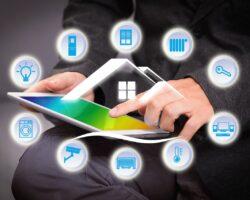 Jeedom market : Construisez votre propre maison intelligente
