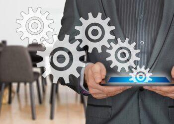 Dolibarr : Tout savoir sur ce logiciel pratique pour optimiser la relation client