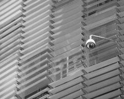 3 avantages importants des caméras de sécurité à domicile