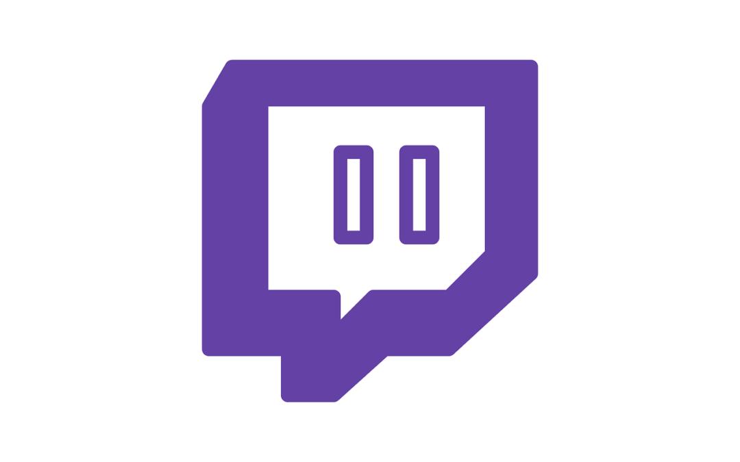 Changer pseudo Twitch : Comment changer votre nom d'utilisateur sur Twitch ?