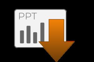 Convertir PPT en PDF : Nos conseils pour convertir un PowerPoint en PDF
