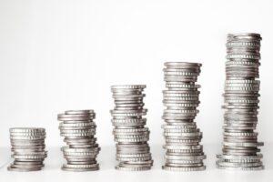 Younique compensation plan PDF : Voici comment gagner de l'argent avec Younique