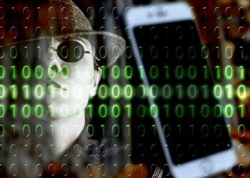 Sécurité informatique mobile : 10 gestes barrières pour se protéger