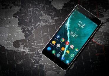 Appvalley Android : Comment l'obtenir sur votre Android ?