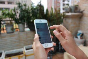 Appvalley IOS : Comment l'installer sur iPad ?