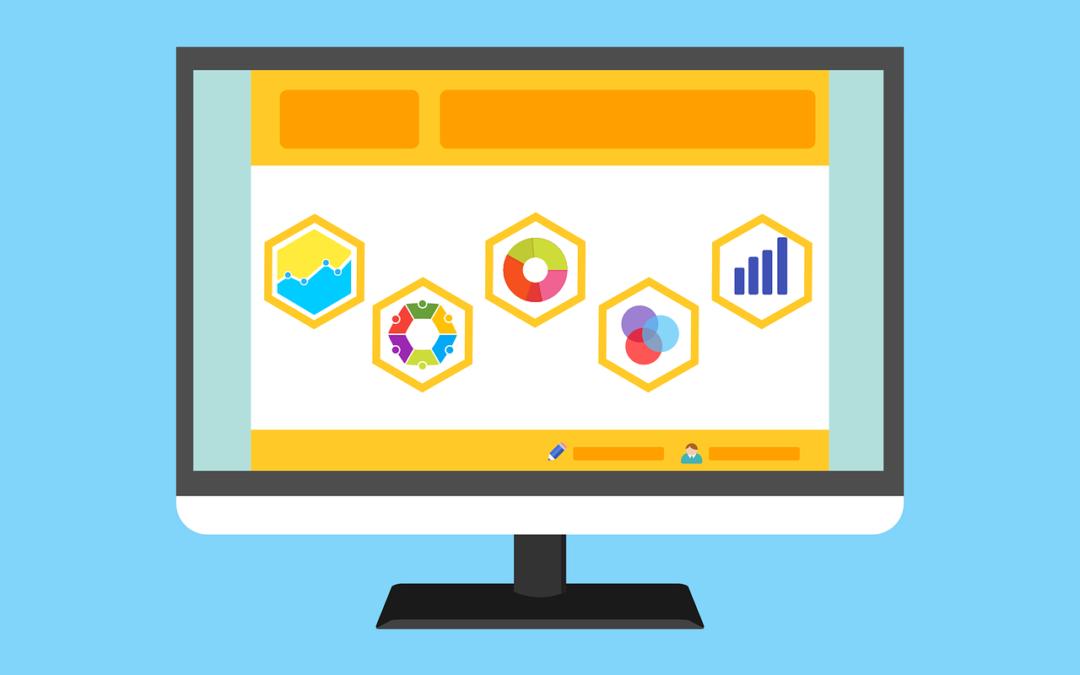 Monitoring site web : Les meilleurs logiciels de 2020, gratuit, payant et pour les entreprises