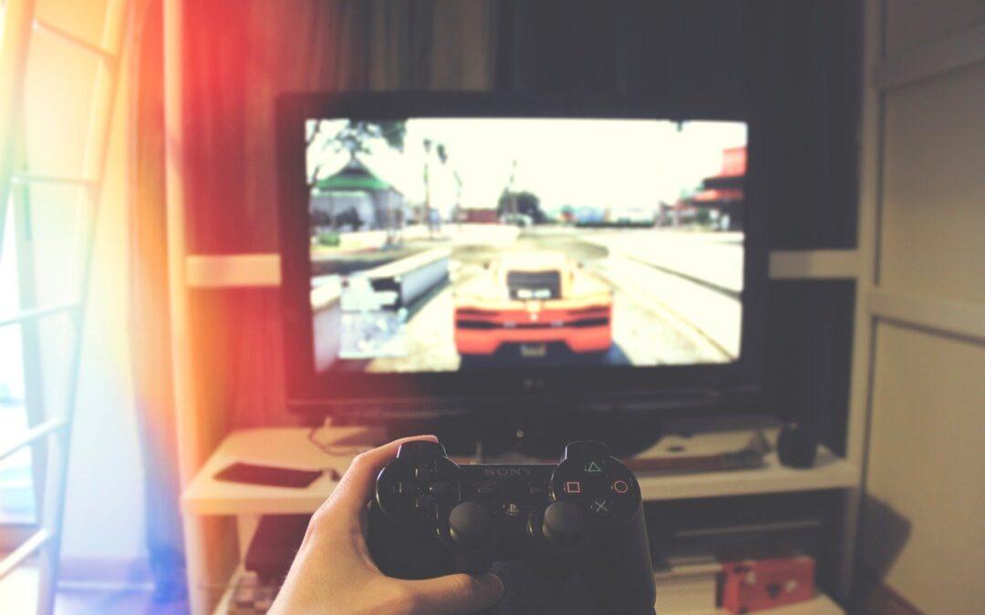 Playstation network compte : Comment créer un compte ? C'est facile !