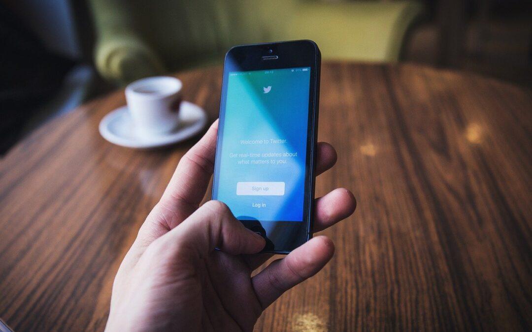 Telecharger une video twitter : 5 façons de télécharger une vidéo sur Twitter