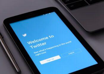 Telecharger une video twitter : Comment sauvegarder les vidéos de Twitter ?