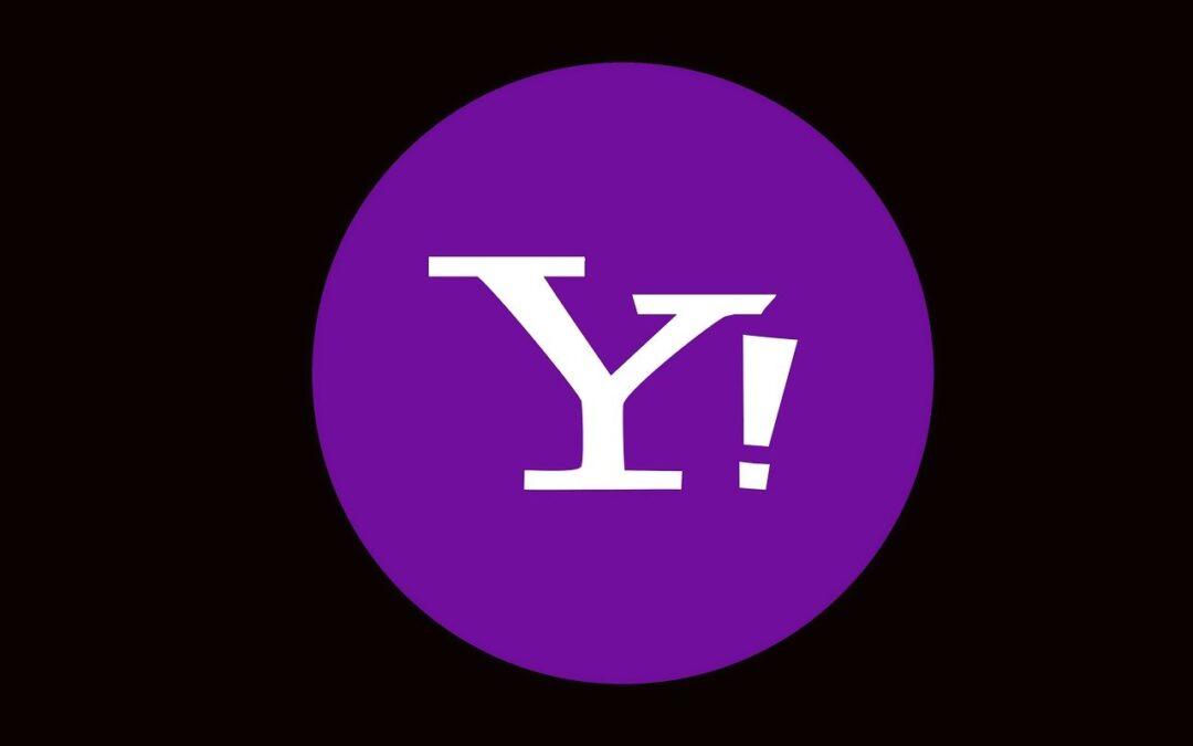 Yahoo mail : Peut-on accéder aux services Google Drive avec Yahoo mail ?