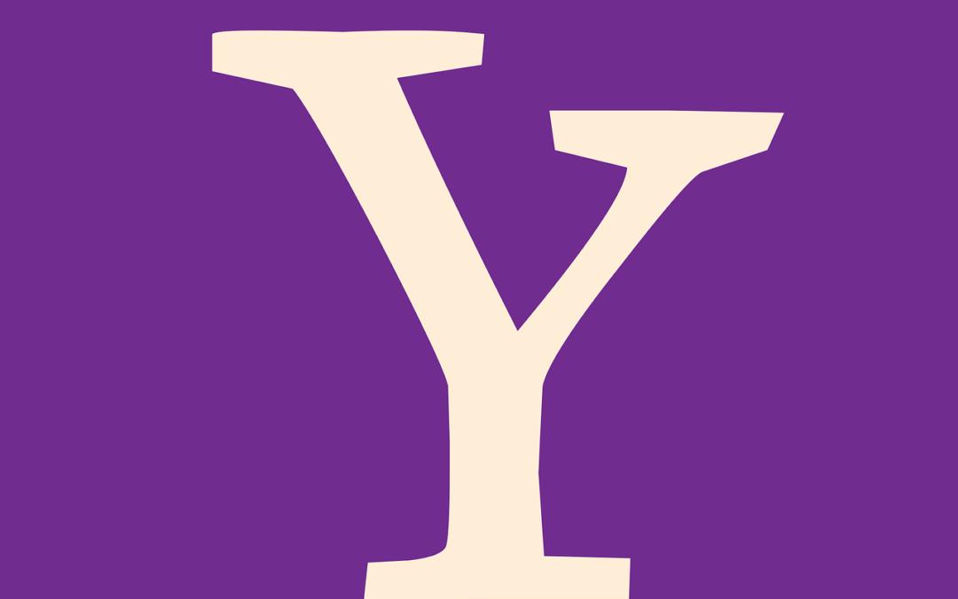 Yahoo mail : Comment créer un filtre dans Yahoo Mail ?