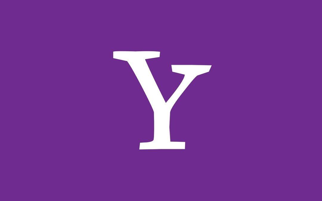 Yahoo mail : Accédez à votre compte Yahoo Mail en utilisant IMAP