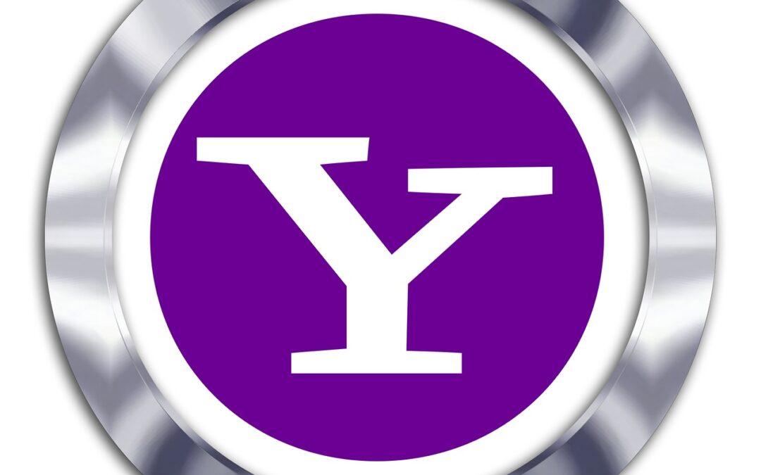 Yahoo mail : Envoyer des mails sur Yahoo, c'est facile en utilisant votre compte Yahoo Mail.