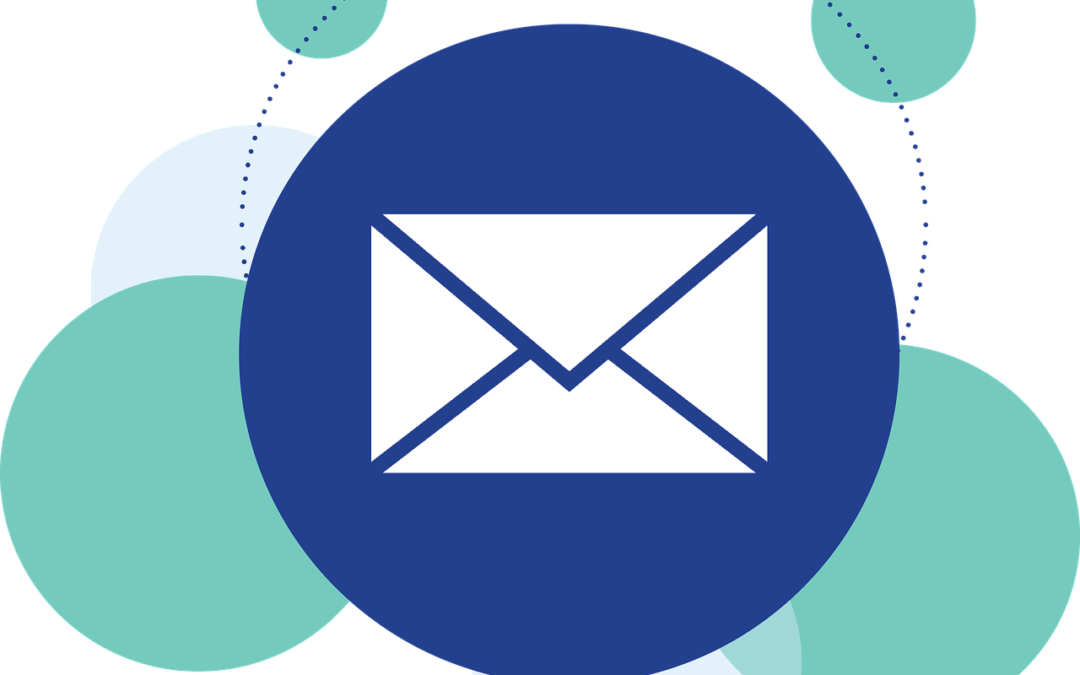 Yahoo mail : Comment récupérer votre compte Yahoo Mail ?