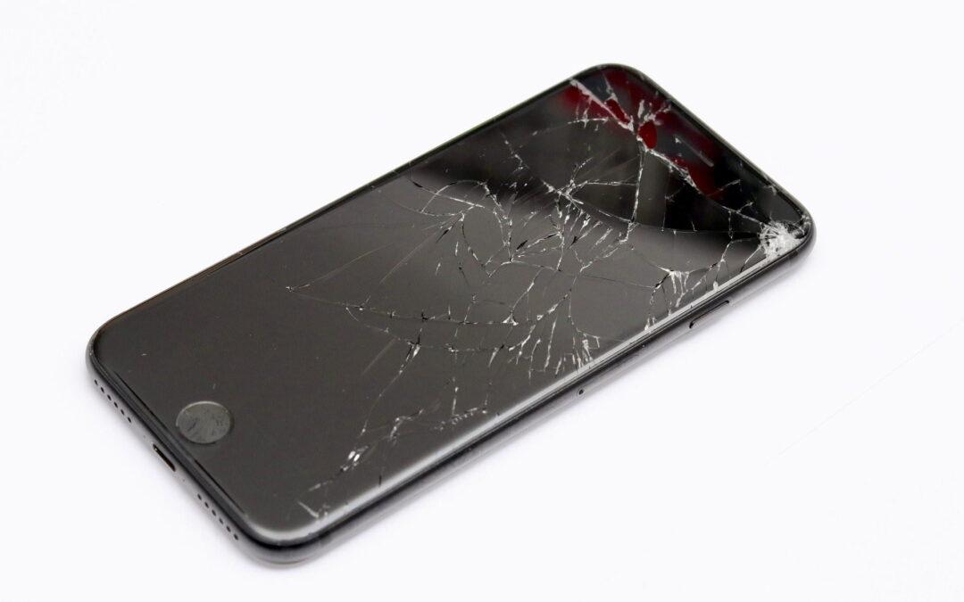 Écran iPhone7 : Exigez la qualité pour votre écran iPhone 7