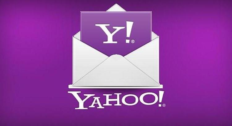 Yahoo mail : Comment configurer Yahoo Email sur Mac Mail ?