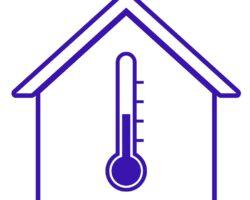Pompe à chaleur: une véritable alternative écoénergétique aux appareils de chauffage