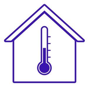 chauffage maison