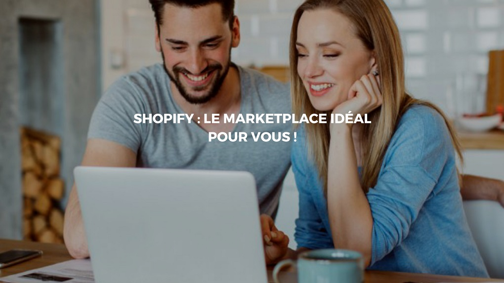 choix shopify