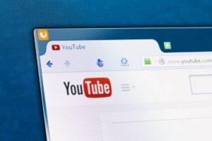 Comment bien référencer sa chaîne YouTube ?