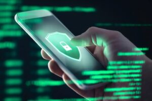 Comment éviter les cybermenaces