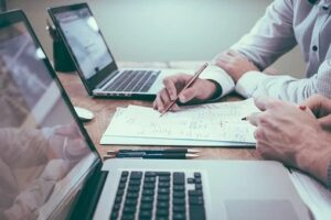 3 raisons d'embaucher une petite agence de communication
