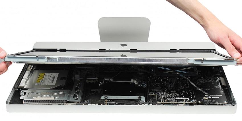 reparation ordinateur portable