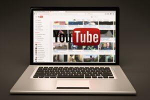 Comment contourner les restrictions sur YouTube ?