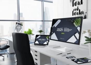 Agence webmarketing à Lyon: comment la choisir ?