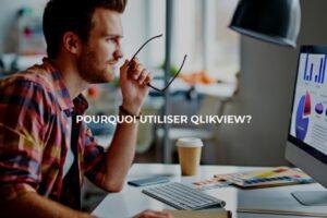 Qlikview vs Tableau: Lequel des deux choisir?